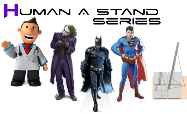 Human-A-Stand1