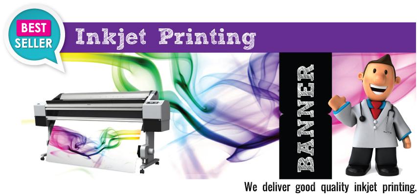 Inkjet-Printing-Banner