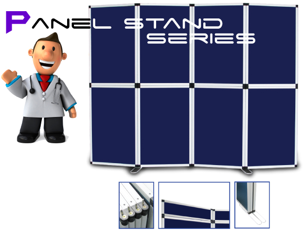 Panel-Stand2