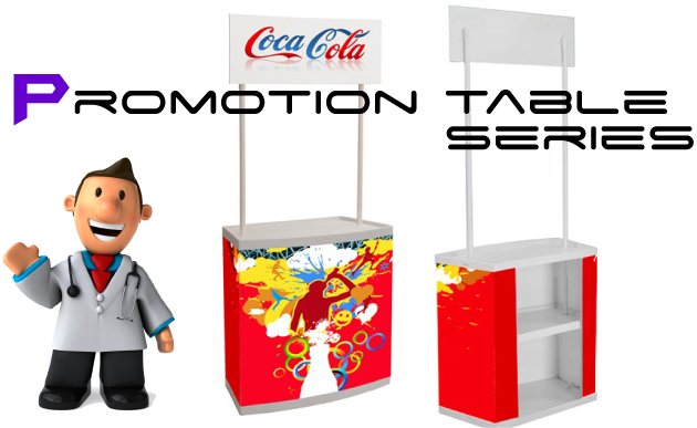 Promotion-Table1