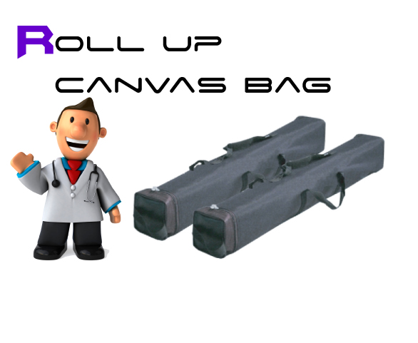 Roll-Up-Canvas-Bag