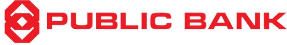 public-bank-logo